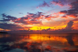 August-Sunset-on-the-Gulf.jpg