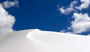 Dunes-at-White-Sands-NM.jpg
